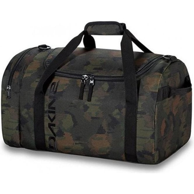 Dakine EQ Duffle Bag 31L