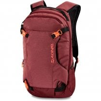 Heli Pack 12L Backpack - Women's