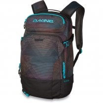 Heli Pro 20L Backpack - Women's