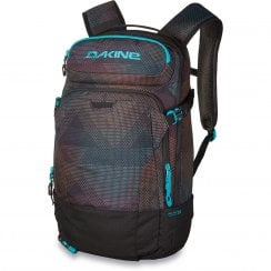 Heli Pro 20L Backpack - Women's