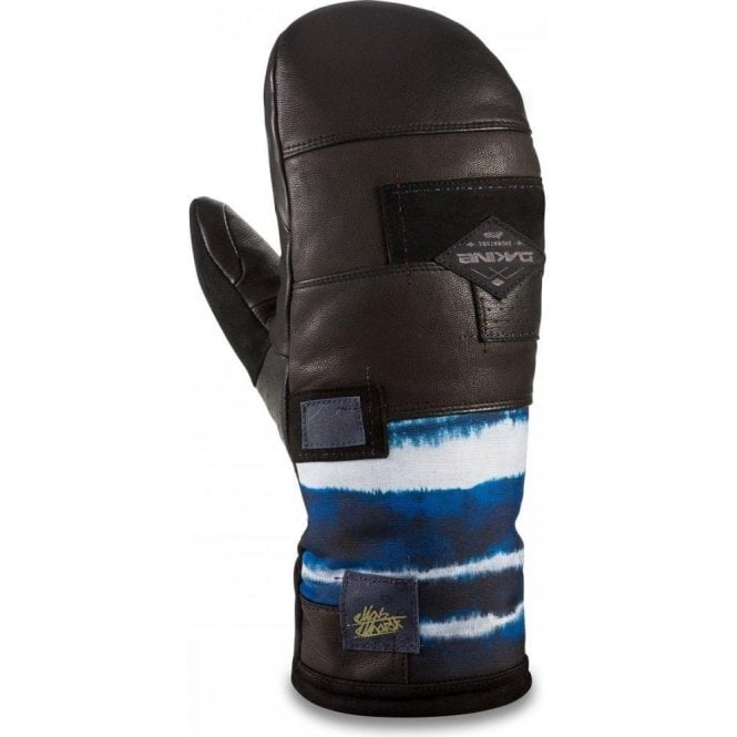 Dakine Men's Team Baron Gore-Tex Mitt