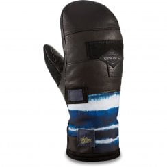 Men's Team Baron Gore-Tex Mitt
