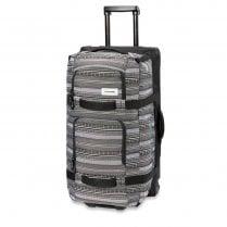 Split Roller 85L Bag