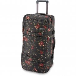 Split Roller 85L Travel Bag