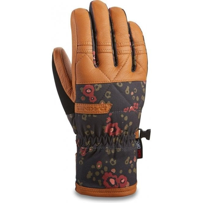 Dakine Women's Fleetwood Glove