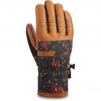 Women's Fleetwood Glove