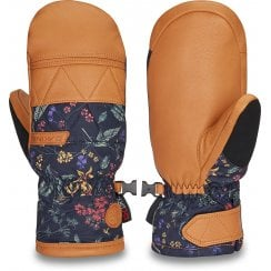 Women's Fleetwood Ski/Snowboard Mitts