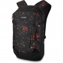 Women's Heli Pack 12L