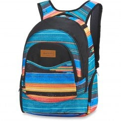 Women's Prom 25L Backpack