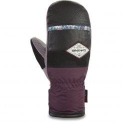 Women's Team Fleetwood Mitt