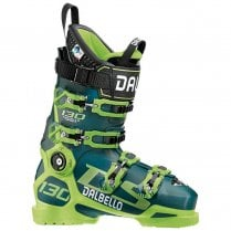 DS 130 Petrol/Lime