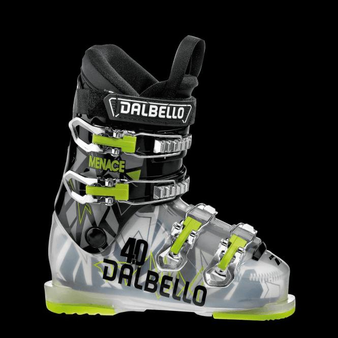 Dalbello Menace 4.0 Piste Ski Boot