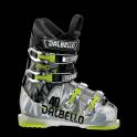 Menace 4.0 Piste Ski Boot