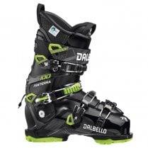 Panterra 100 GW Mens Ski Boots