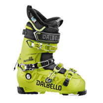 Panterra 120 All Mountain Ski Boot