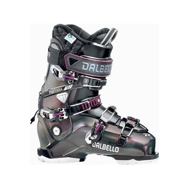 Dalbello Women's Panterra 85 GW Ski Boots