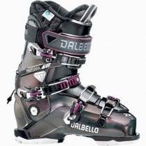 Women's Panterra 85 GW Ski Boots