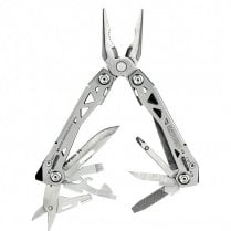 Gerber Suspension NXT Multi Tool