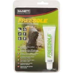 McNett Freesole Shoe and Boot Repair