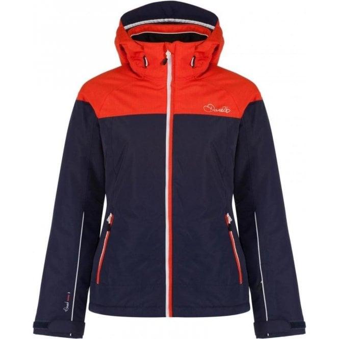 Dare 2B Beckoned Ski Jacket