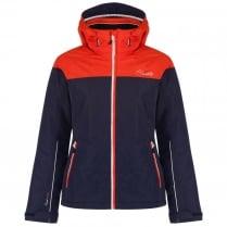 Beckoned Ski Jacket