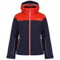 Beckoned Ski Jacket