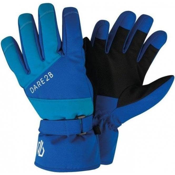 Dare 2B Boy's Fulgent Glove