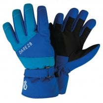 Boy's Fulgent Glove