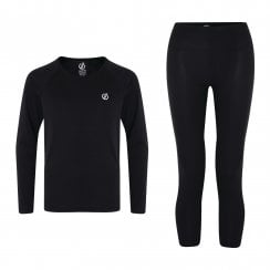 Elate Base Layer Set