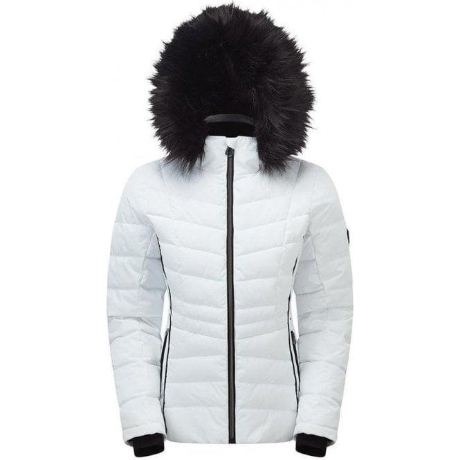Dare 2B Glamorize II Ski Women's Snowboard/Ski Jacket