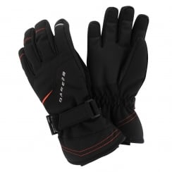 Kids Handful Ski Gloves