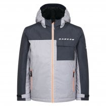 Kids Jester Ski Jacket