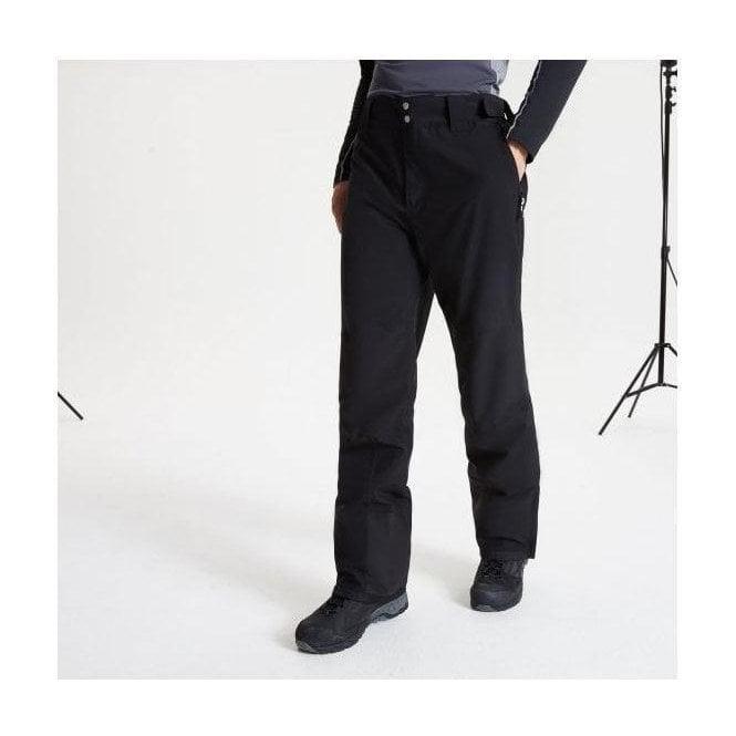 Dare 2B Men's Achieve II Pant - Short