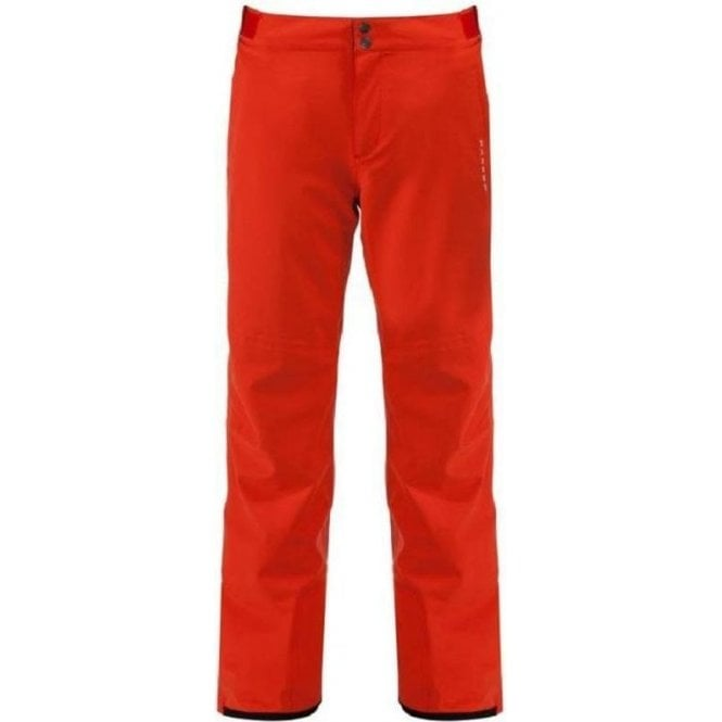 Dare 2B Men's Certify II Ski Pants - Regular Leg