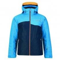 Men's Declarate Jacket