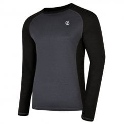 Men's Exchange Long Sleeved Base Layer Top