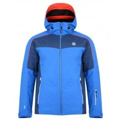 Men's Intermit Jacket
