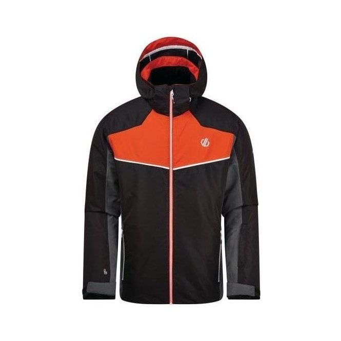 Dare 2B Men's Observe Jacket