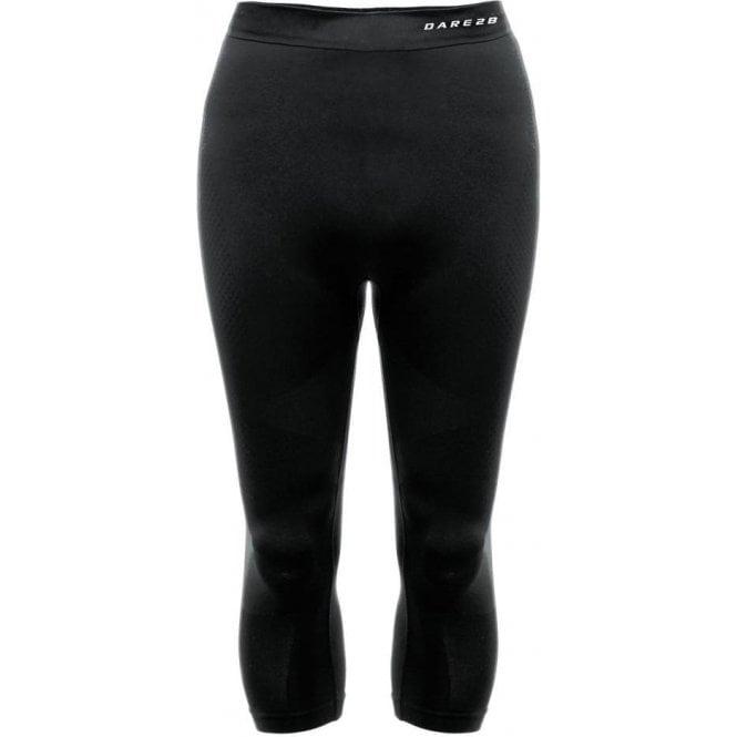 Dare 2B Men's Zonal III 3/4 Leg Base Layer Pants