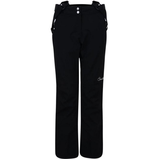 Dare 2B Stand For Ski Pant (Short)