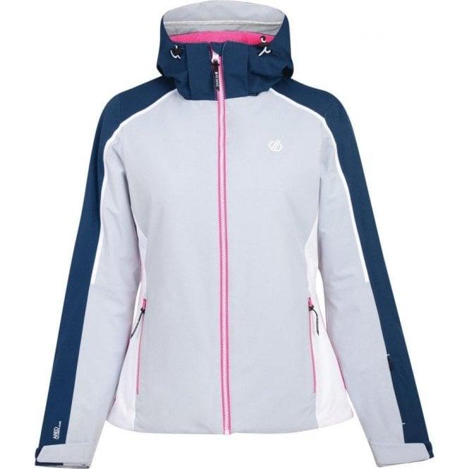 Dare 2B Women's Comity Ski Jacket