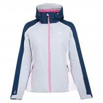 Women's Comity Ski Jacket