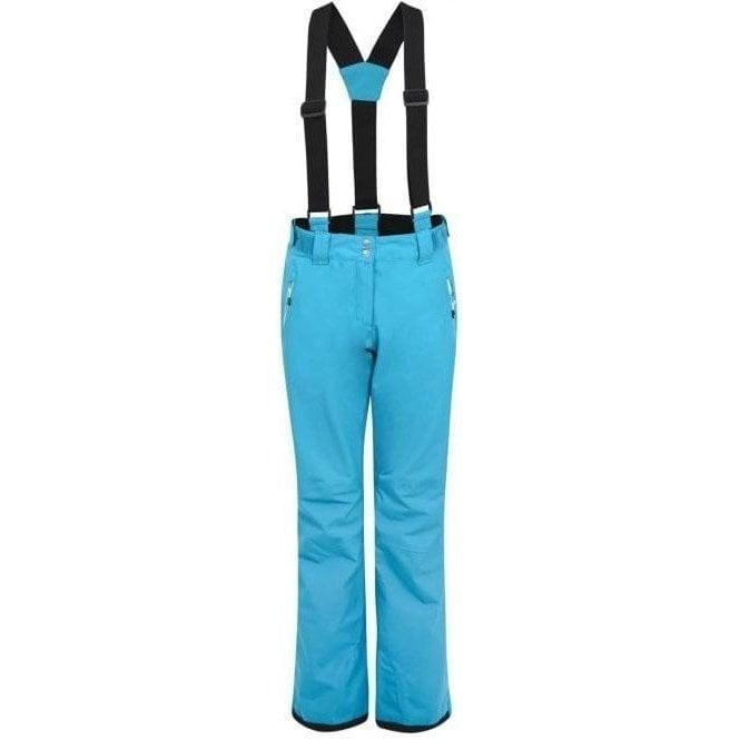 Dare 2B Women's Effused Ski Pant - Short