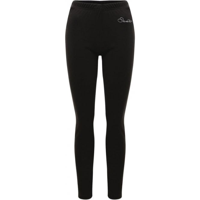Dare 2B Women's Insulate Legging Base Layer Pants