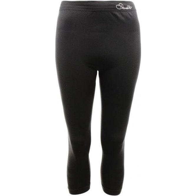 edba82ac7c22d dare-2b-womens-zonal-iii-3-4-legging-base-layer-pants-p18195-8561_medium.jpg