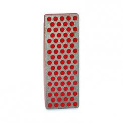 DMT Mini Diamond File - RED FINE