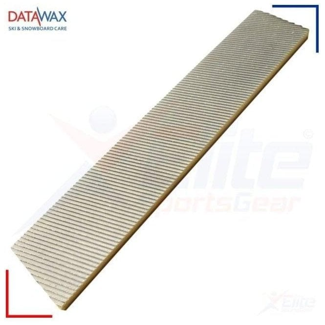 DataWax Replacement Edge File - 5 inch
