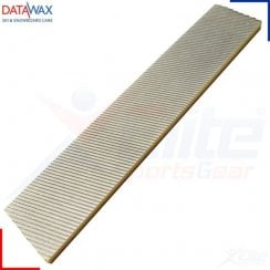 Replacement Edge File - 5 inch