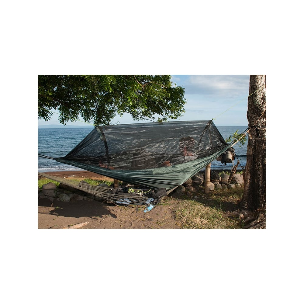 Medium image of     dd hammocks dd frontline hammock
