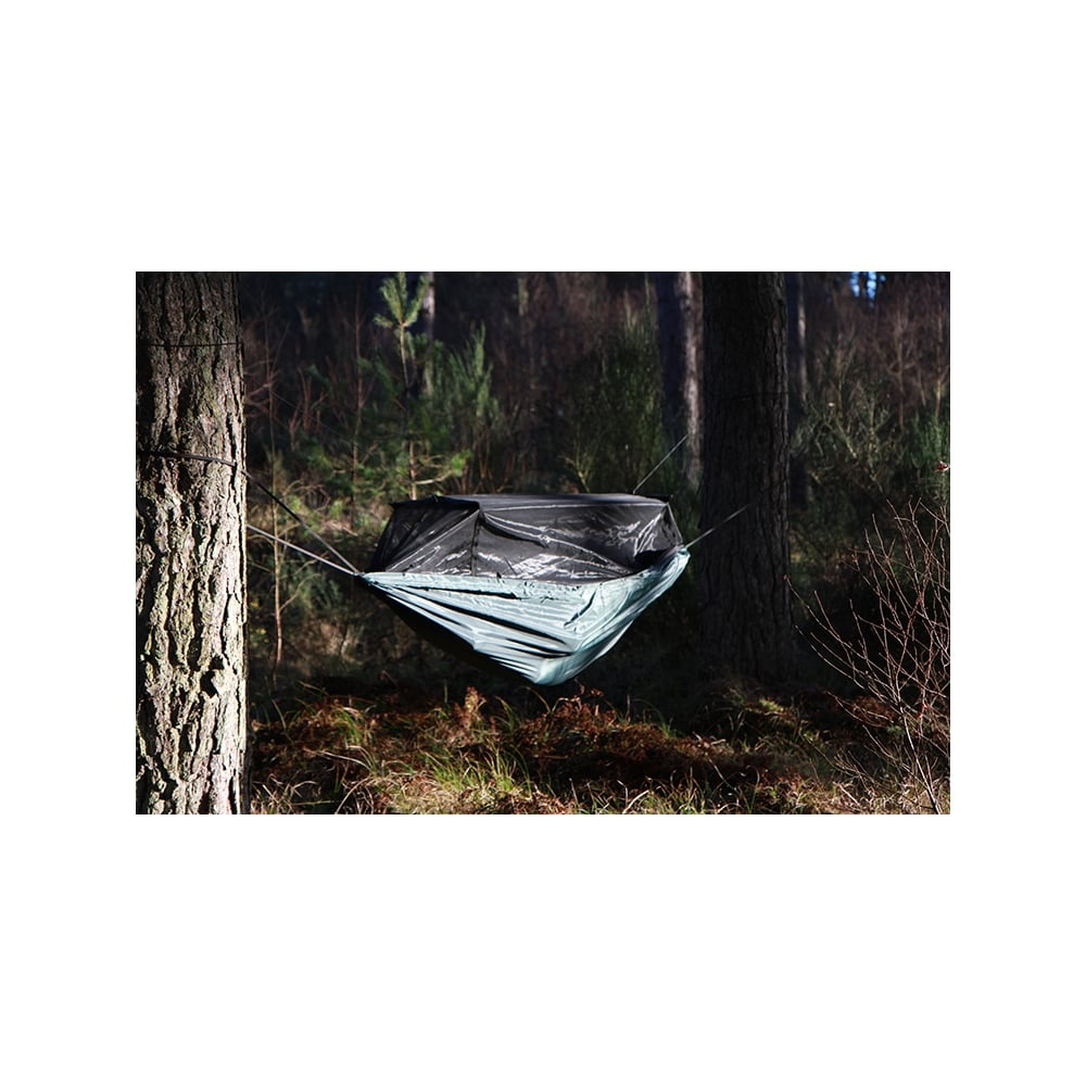 dd hammocks dd travel hammock   bivi     dd travel hammock   bivi  rh   themountainedge